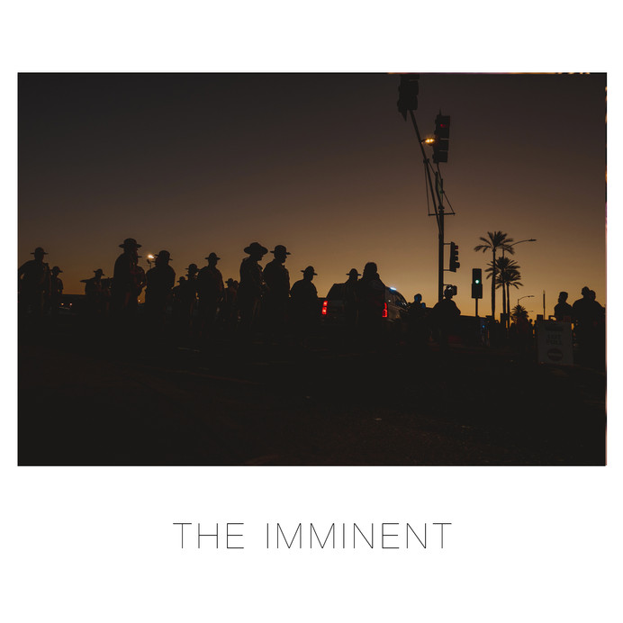 THE IMMINENT
