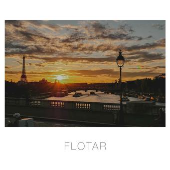 FLOTAR