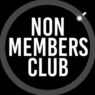 LogoNonMembersClub.png