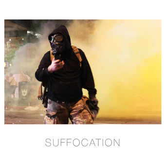 SUFOCATION