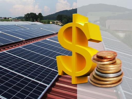 Quanto Custa? Preços dos Sistemas de Energia Solar Fotovoltaica