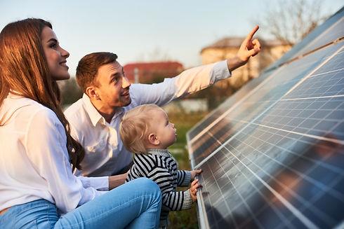 empresa energia solar em goiania