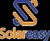 empresa de energia solar em goiânia
