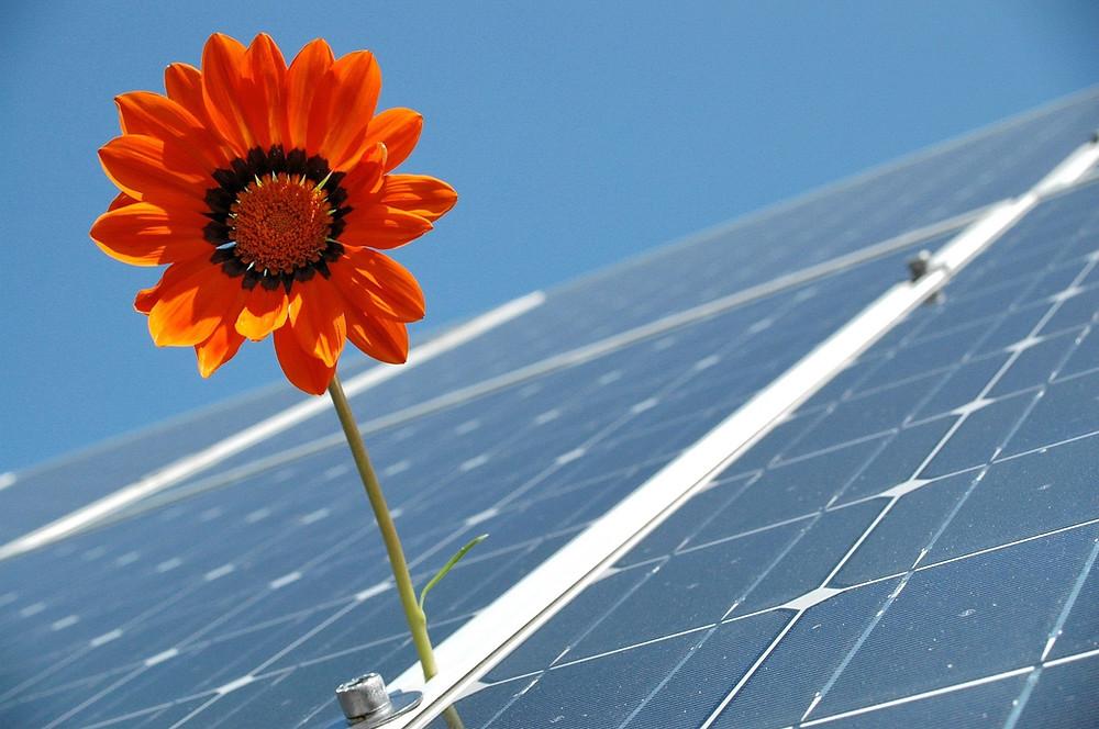 vantagens energia solar
