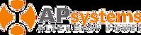 microinversor apsystem apsistem