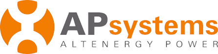 mlpe energia solar apsystems