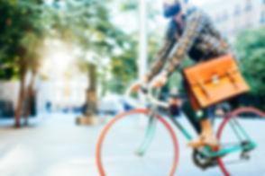 Urban Cycler