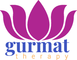 cropped-gt-_gurmat_therapy_1c__light_blue-text_Light_purple_golden-therapy.png