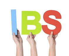 IBS-irritable-bowel-syndrome.jpg