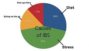 what-causes-ibs-profile1.jpg