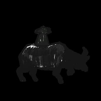 Lovepik_com-401691234-ink-herder.png