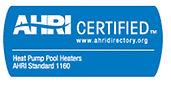 AHRI Certified.jpg