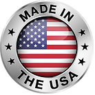 icon-madeintheusa.png