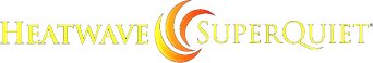 hwsq_logo1.png