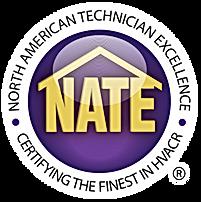 logo-NATE-certified.png