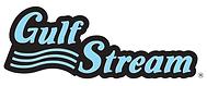 gulf-stream-logo.png