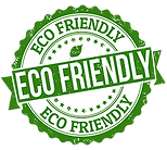 logo-eco-friendly2.png