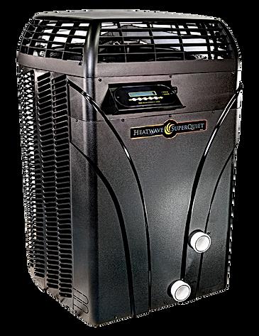 AquaCal-pool-heater.png