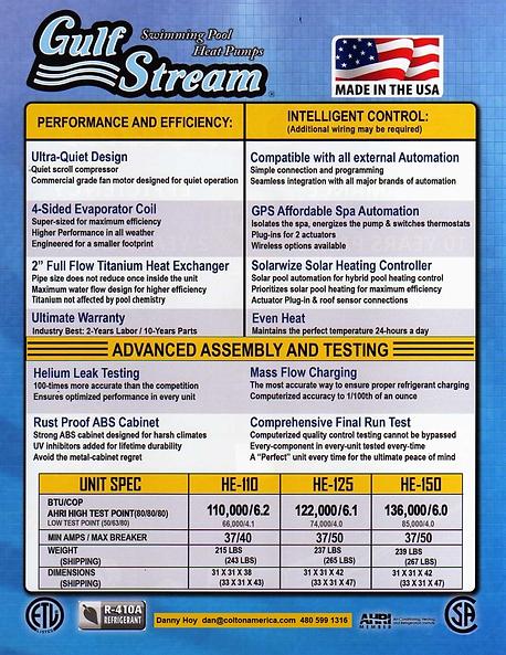Colton-America-Gulfstream-rear.png