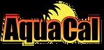 aquacal-logo.png