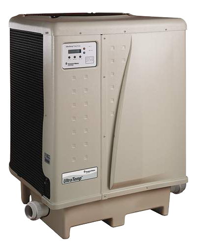 Pentair-heater.png