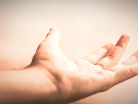 טונוס שרירים גבוה לאחר אירוע מוחי: על הגורם והטיפול בספסטיות