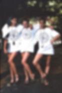 campgirls1999.JPG