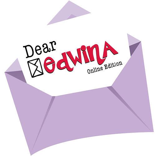 Dear Edwina_Logo.jpg