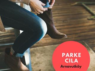 Parke Cila Arnavutköy