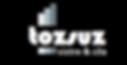 tozsuz sistre cila logo
