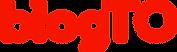 blogTO-Logo-Horizontal-RGB (1).png