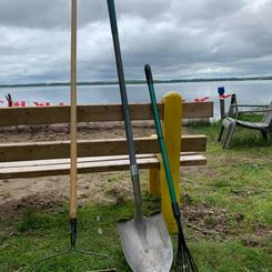 beach cleanup 2020 b.jpg