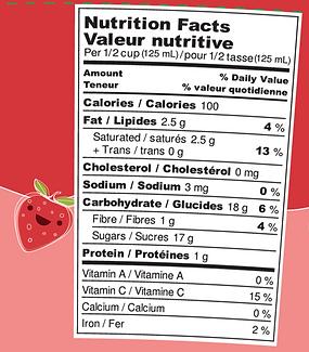 Strawberry Yellofruit Batch 1 NFT.png