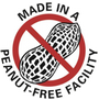 peanut free facility.png