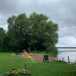 beach cleanup 2020.jpg