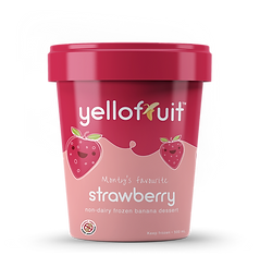 Yellofruit Strawberry.png