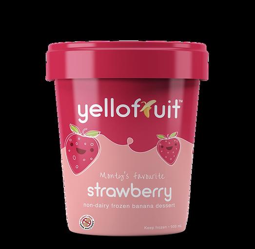 Yellofruit Strawberry.png