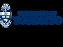 university-of-toronto-logo-organization-