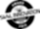 SIAL-FINALIST AWARD- YELLOFRUIT 2019.png