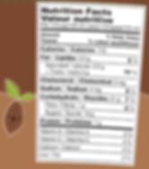 Chocolate Yellofruit Batch 1 NFT.png