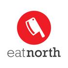 EatNorthSq.jpg