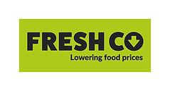 freshco-new-green.jfif