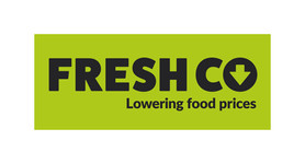 freshco-new-green.jfif