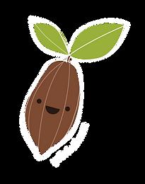 fruitsticker_3.0_chocolate sticker_no_d-