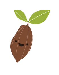 fruitsticker_3.0_chocolate sticker_no_d-