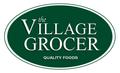 village-grocer1.png