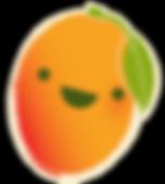 characterslarge_Mango.png