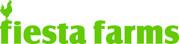 FiestaFarms_logo_green.jpg