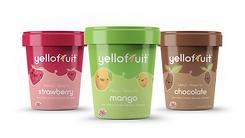 Hero Classic Three Yellofruit for Websit
