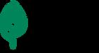 Yellofruit Private label SFI Logo and Li